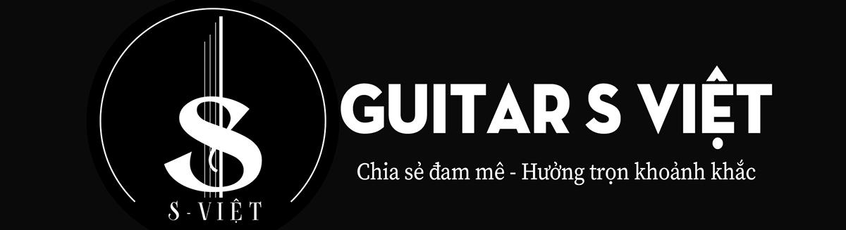 Guitar S việt